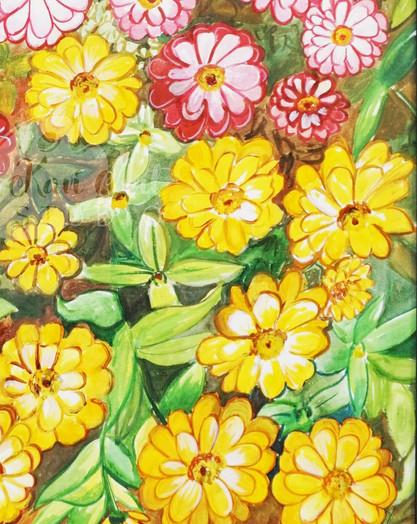 flowers3-minjpg