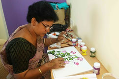 one stroke painting classes in hyderabad.jpg