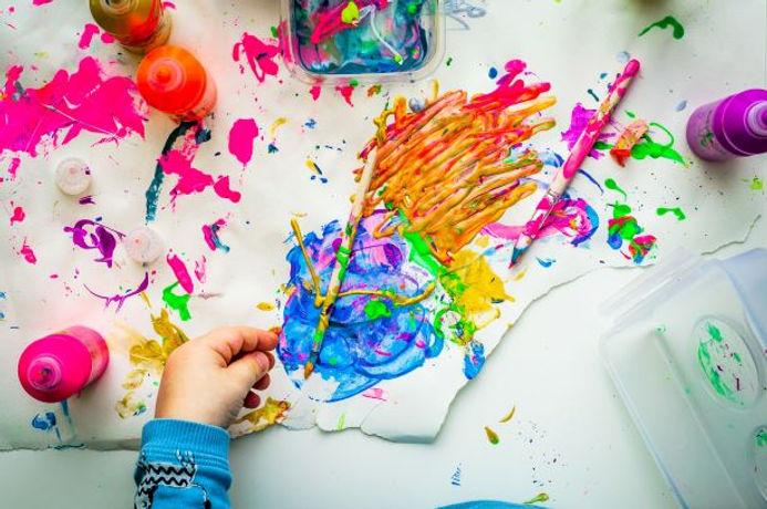 importance-of-art-classes-education.jpg