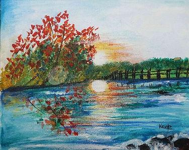 acrylic-canvas-painting-classes_edited.jpg