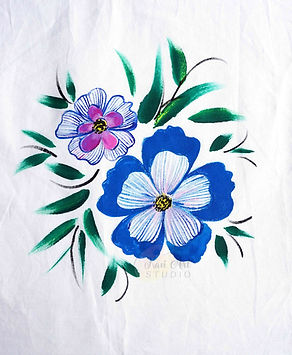fabric painting course online india.jpg