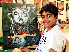 oil painting classes in hyderabad7.jpg