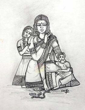 online-sketching-classes-kids-adults.jpg