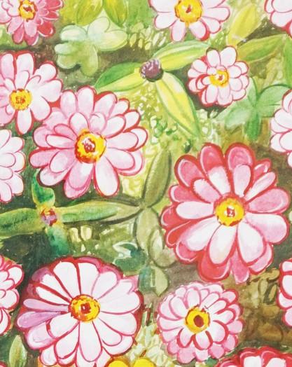 flowers1-minjpg