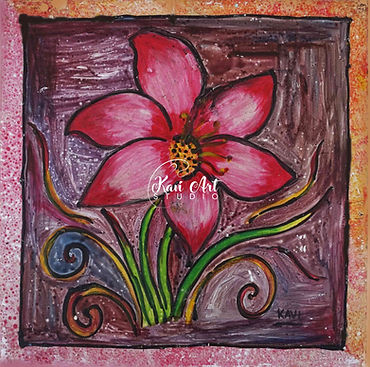 tile painting classes in hyderabad