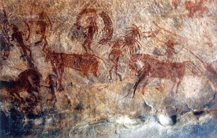 cave-art-importance-society.jpg