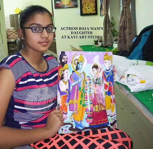 painitng classes for kids in hyderabad2.