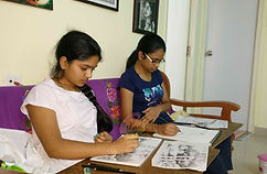 painting classes in hyderabad for kids.jpg