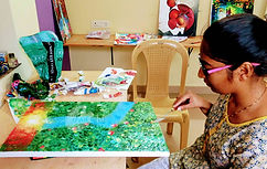 modern contemporary painting classes in hyderabad1.jpg