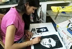 charcoal painting classes in hyderabad9.jpg