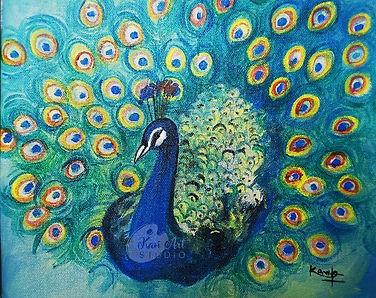 oil-canvas-painting-classes_edited.jpg