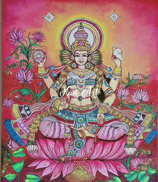 kerala-mural-painting.jpg