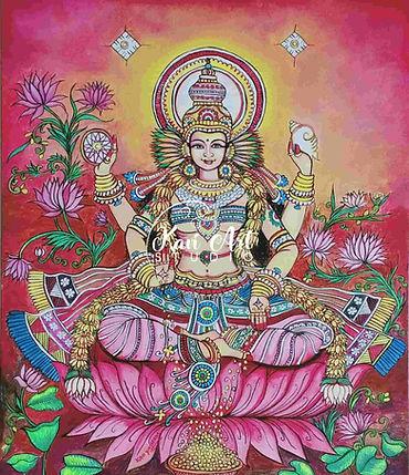 kerala murals art classes