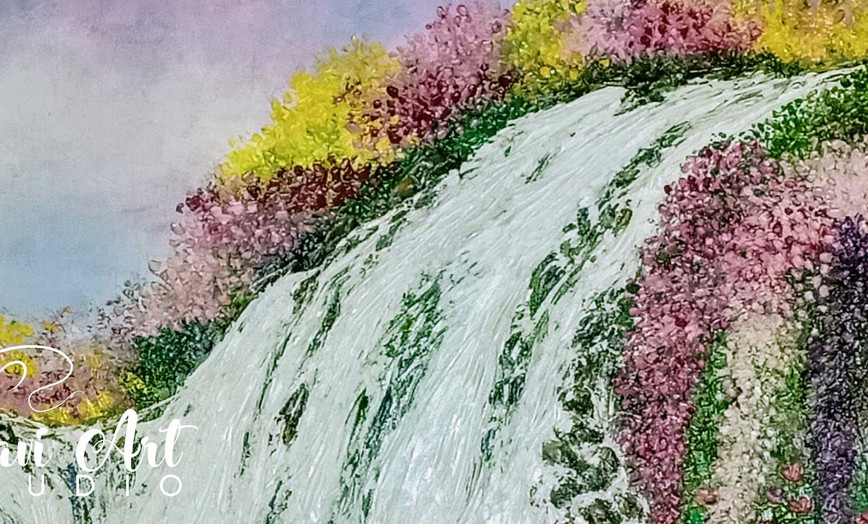 waterfall2jpg