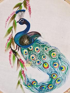 fabric painting classes online india.jpg
