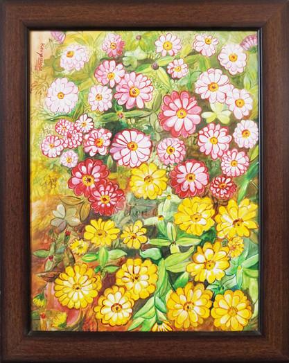 flowers-minjpg
