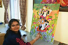 kerala murals painting classes in hyderabad.jpg