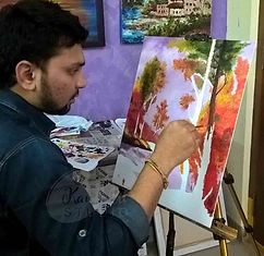oil painting classes in hyderabad8.jpg
