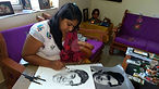 sketching drawing classes for adults kids in hyderabad6.jpg