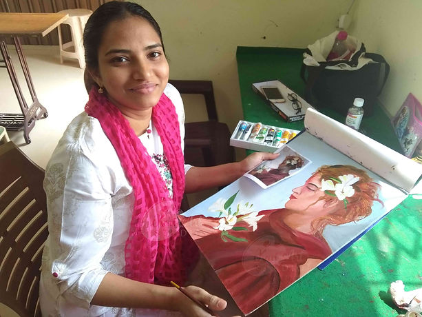 oil painting classes in hyderabad6.jpg