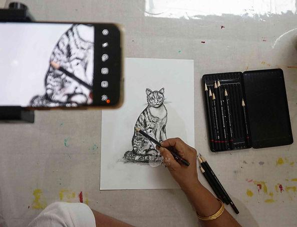 drawing sketching online classes kids adults hyderabad.jpg