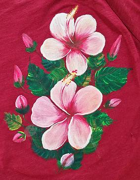 online fabric painting classes india.jpg
