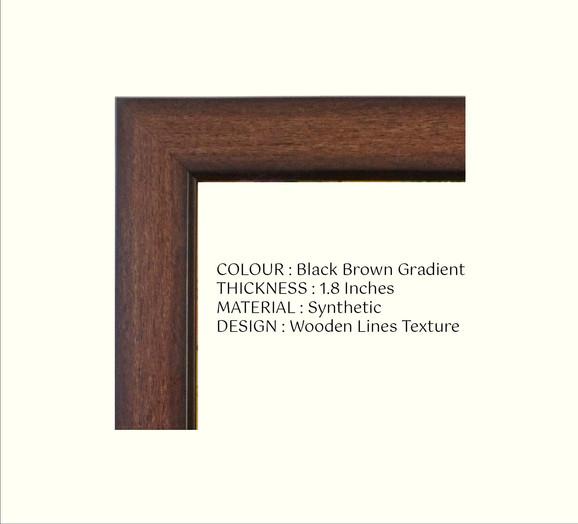 frame-brownish-black-flowersjpg