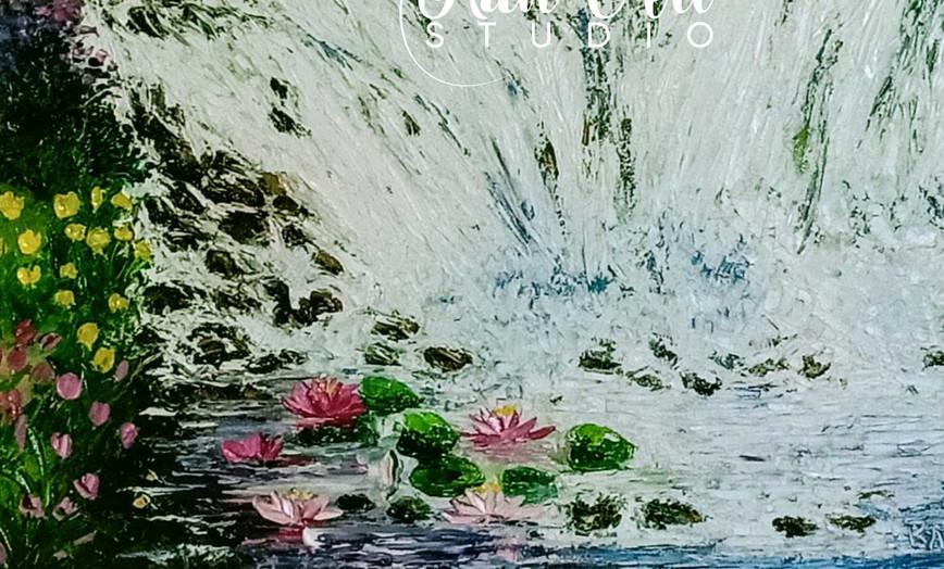 waterfall3jpg