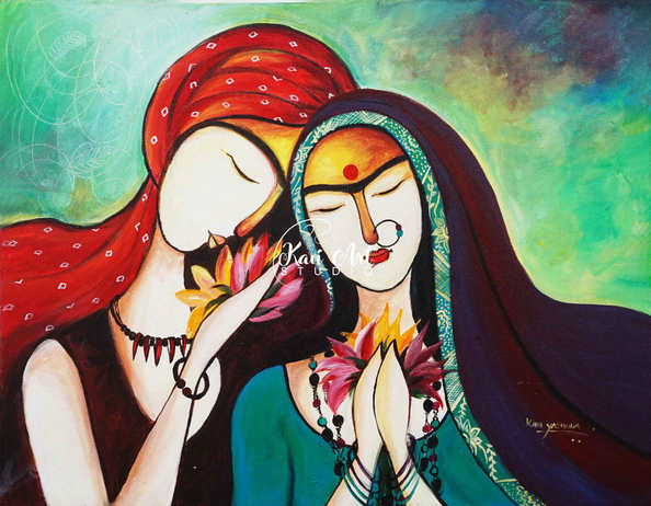 indian-couple-love-painting.jpg