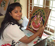 tanjore painting classes in hyderabad2.j