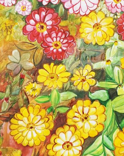 flowers4-minjpg