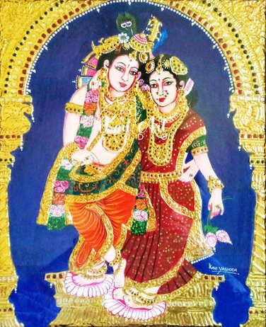 radha-krishna-tanjore-painting.jpg