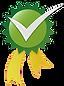CERTIFICADO SSL.png