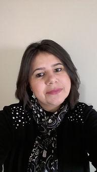Dra.Vanessa-Magalhaes