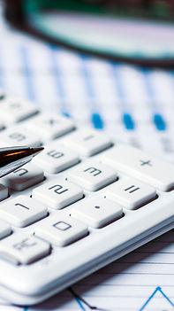 Cálculos Judiciais e Atualizações monetárias em fase de execução e liquidação.jpg
