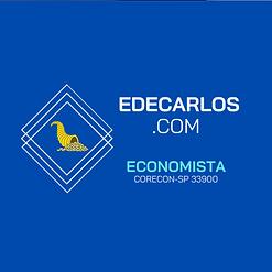 site ede carlos economista coreconsp 33900
