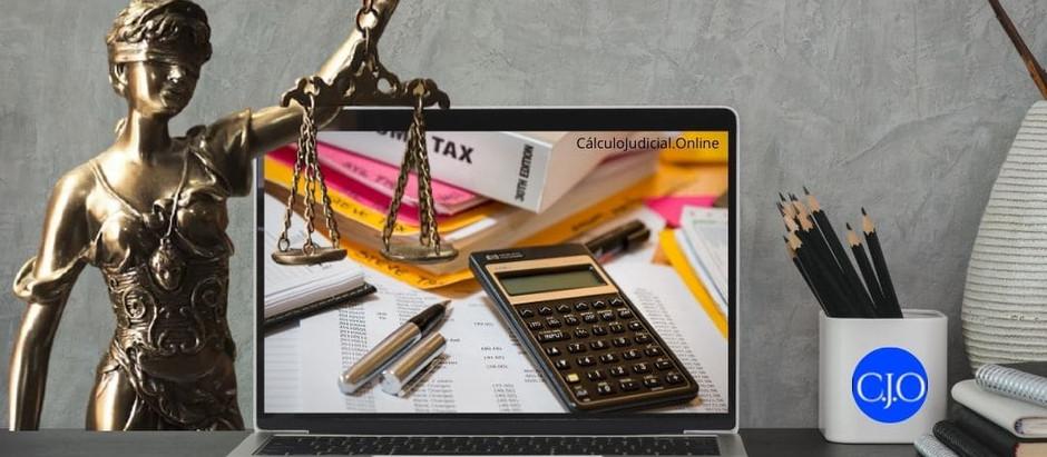 Tudo o que você precisa saber sobre os cálculos judiciais!