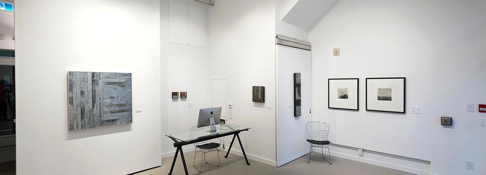 Jo-Anne Harder Installation 03-High Res.
