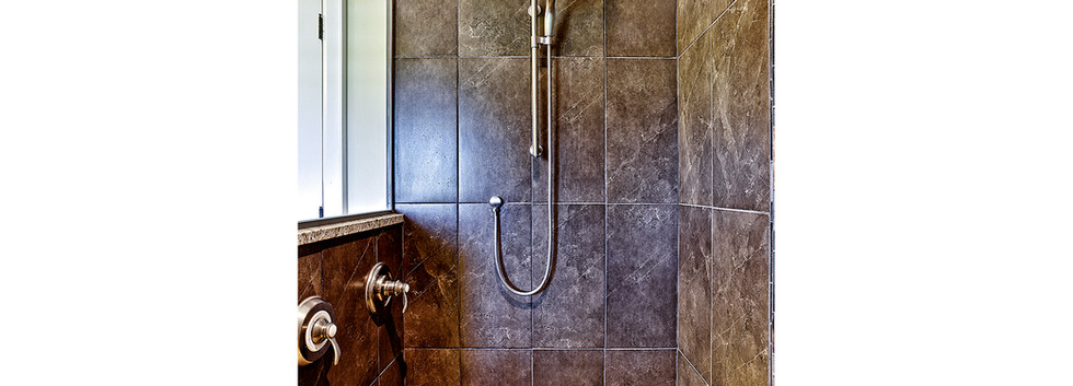 Stoter-Bath-02b.jpg