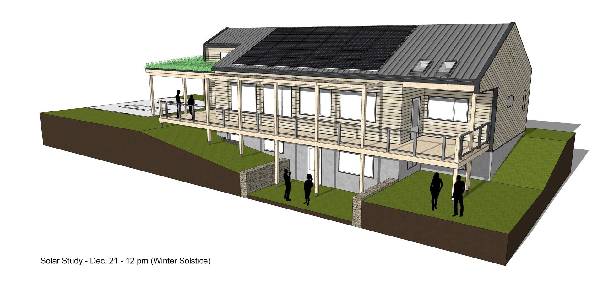 Sprague-Van-Winckle-Residence_3D-Model_V