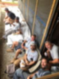 crew summer 2019.jpg