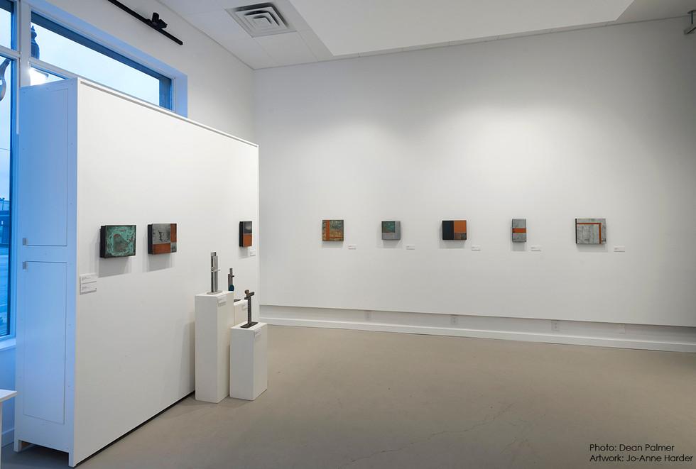 Jo-Anne Harder Installation 08-High Res.