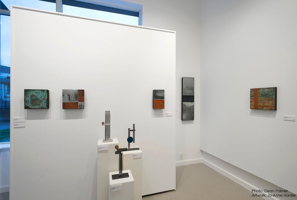 Jo-Anne Harder Installation 09-High Res.
