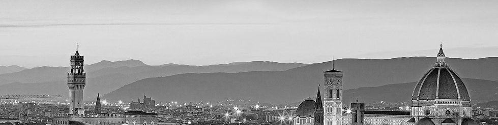Firenze2 2.jpg