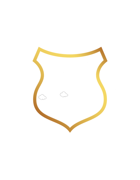 LONG BEACH ROD & GUN CLUB MAIN.png
