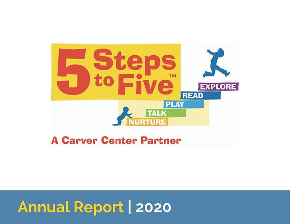Annual Report 2020_LoRes-1.jpg