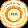IFLW-Pruefsiegel-Druckstufe_edited.png