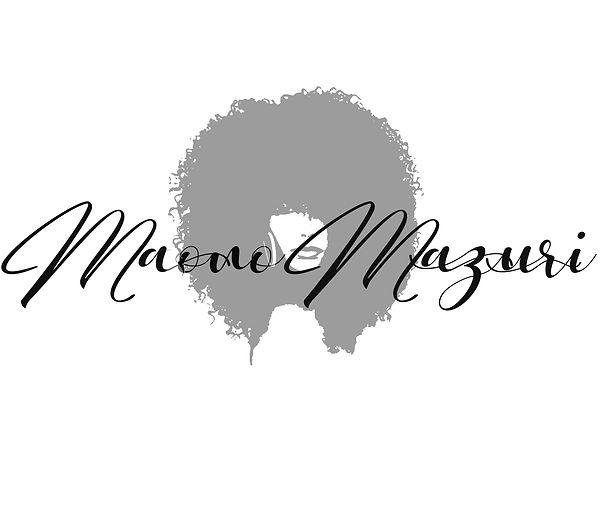 Maono Mazuri Logo.jpg