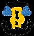 Logo%20blue%20scale%20corrected_edited.p