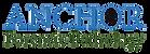 Logo%20Blue%20Green%20Fingerprint_edited